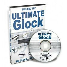 Complete Glock DVD - 2009 Edition 7626