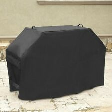"""Kenmore 56"""" x 25"""" x 44"""" Grill Cover All-Season Grill Protection Water-Resistant"""