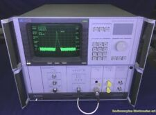 Spectrum Analyzer System HP 70000