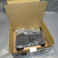 JA AUDIO 360 SWIVEL MINI CUBE SURROUND SPEAKERS 100 Watts 6 Ohms - JA-B3 BLACK