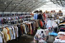 Hundreds Of WHOLESALE SUPPLIERS LISTS OF CHEAP CLOTHING Bag And  Other Items .