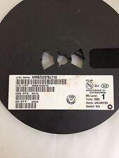3000pcs *NEW* MMBZ5227BLT1G , Diode Zener Single 3.6V 5% 300mW Automotive SOT-23
