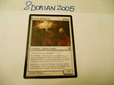 1x MTG Guida del Karma-Karmic Guide Magic EDH C13 Commander 2013 ITA Italiano x1