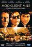 DVD Moonlight Mile. Voglia di ricominciare (2002) Dustin Hoffman Film Drammatico