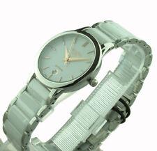 Roamer Swiss Made Damen Uhr C- Line Keramik  657844 40 25 60 Neu