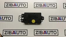 Audi A6 4B C5 A4 B5 8D A3 Antenna Amplifier Umschaltbox 4D0035530 #C1/145