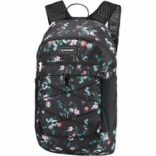 DAKINE Wonder Sport 18L Backpack - Unisex