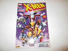 X-MEN  CLASSIC 5 .PANINI COMICS   .MARVEL..2013...NEUF