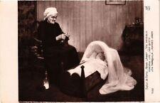 CPA Salon de Paris HENRI JAMET 7059 - Vie Paisible (215601)