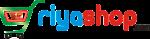 Riyashop
