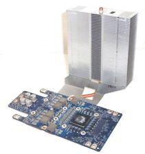 Genuine Apple PowerMac G5 2.0Ghz CPU Processor / Heatsink 820-1792-A 630-7416