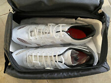 Giro Prolight Techlace Cycling Shoes 44.5 White