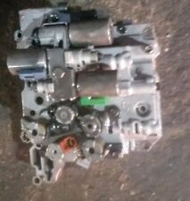 Transmission Part NISSAN/VOLVO/SAAB AW55-50SN VALVE BODY LETTER A OR B OR C