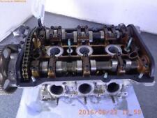 Zylinderkopf AUDI A4 (8D, B5) 2.4  121 kW  165 PS (03.1997-11.2000) Audi A4 (8D