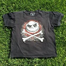 Disney The Nightmare Before Christmas Mens t-shirt tee size 2XL XXLarge Clothing