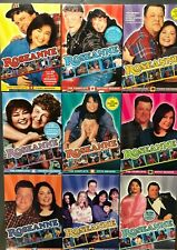 Roseanne Seasons 1-9 Box Sets (DVD)