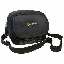 Polyester Cases, Bags and Covers for Camera