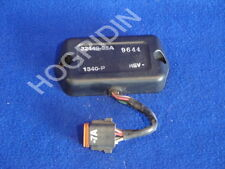 Harley Davidson softail heritage fxst ecm electronic control module 32449-95a