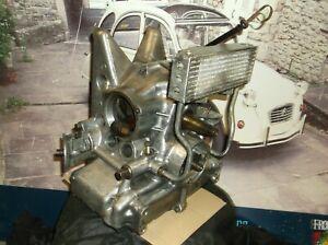 Citroen 2cv engine 602cc. short block ...10,000+Citroen parts
