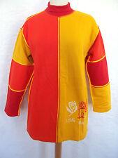 Individualisierte Damen-Kapuzenpullover & -Sweats mit Stehkragen