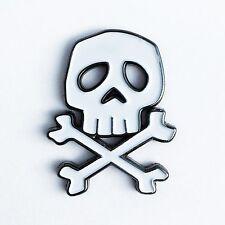 CAPTAIN HARLOCK Enamel Pin misfits danzig samhain punk pins horror anime manga