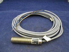 Balluff BOS 18M-PS-1PB-B1-C Sensor