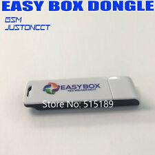 Easy-Box Dongle