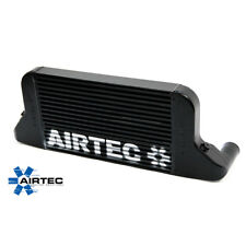 AIRTEC FMIC Front Mount Intercooler Upgrade for Volkswagen VW Polo MK6 1.8 TSi