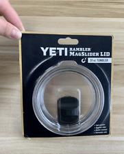 Yeti Magslider Lids For 30 oz Yeti Tumbler Rambler Magnetic Safe Lid for Tumbler