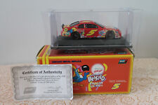 Terry Labonte #5 1998 Kellogg's Froot Loops Chevy Monte Carlo (1:24 Scale)