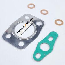 Turbocharger Gasket Kit Citroen / Ford / Mazda / Peugeot / Volvo 1,6 Hdi / TDCi