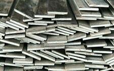16mm Mild Steel Round Bar 2pk  450mm