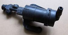 2004 Saab 9-5 Headlight Head Light Washer Pump Right Passenger Side - 5281589