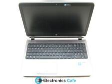 "HP 450 G2 15.6"" Laptop 1.7GHz Core i3 4th Gen 4GB RAM (Grade C no battery)"