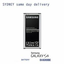 New EB-BG900BBE 2800mAh Replacement Battery For Samsung Galaxy S5 i9600 SM-90 BG