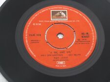 Anup Ghosal 83557 Bengali EP Record Bollywood India-1507