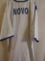 Rangers 2004-2005 Away Football Shirt Size Small Novo /22386
