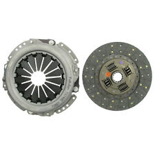 Reman Kubota Clutch Kit 3A011-25110 Fits M4700 M4800, M4900, M5400, M5700