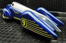 1 Metal Racer 24 Race Car 12 InspiredBy Vintage Duesenberg Concept 43 Sport 18