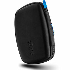 Garmin Sat Nav Case For Zumo Motorcycle GPS 345LM 395LM 590LM 595LM 010-12100-00