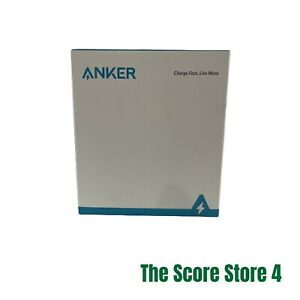 Anker PowerCore 10000 Portable Charger, One of The Smallest and Lightest 1000...