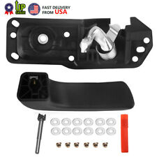 Door Handle Repair Kit Interior Inside LH for 2007-13 Chevy Silverado GMC Sierra