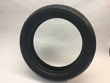 Pirelli MT75 Rear Tire 120/80-16 Part # G0350.9A7   FITS: 2000-2009 Buell Blast