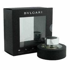 Bvlgari Black * Perfume / Cologne for Unisex * 1.35 oz EDT Spray * New in Box *