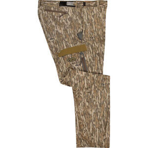 Drake EST Camo Tech Stretch Pant with Silicon inner waist band