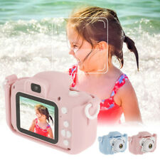 Mini Digital Camera for Kids Baby Cute Camcorder Video Child Recorder 1080P US