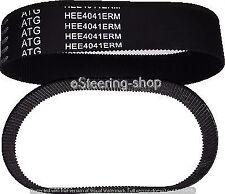 Passat CC ,Passat B7,Sharan II,Tiguan I, Alhambra steering rack gear belt