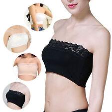 Full Strapless Women's & Bra Sets Not Multipack