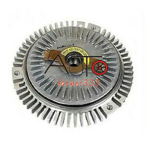 103 200 06 22 Cooling Fan Clutch For Mercedes Benz S320 E320 SL320 300SL 300SE