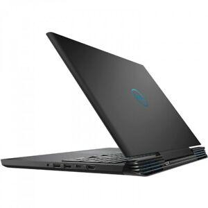 Dell G7 7590 15.6 FHD Laptop w/ i7-8750H / 16GB / 256GB SSD + 1TB HDD / RTX 2070